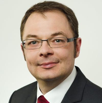 Alexander Pachwald