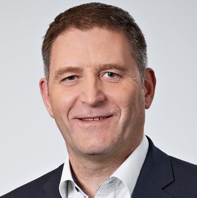 Ralf Meschkewitz