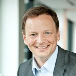 Stefan Dominik Ibel
