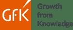 GfK_logo_flat_claimright_Web_RGB