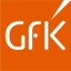 GfK_logo_online_2019-1