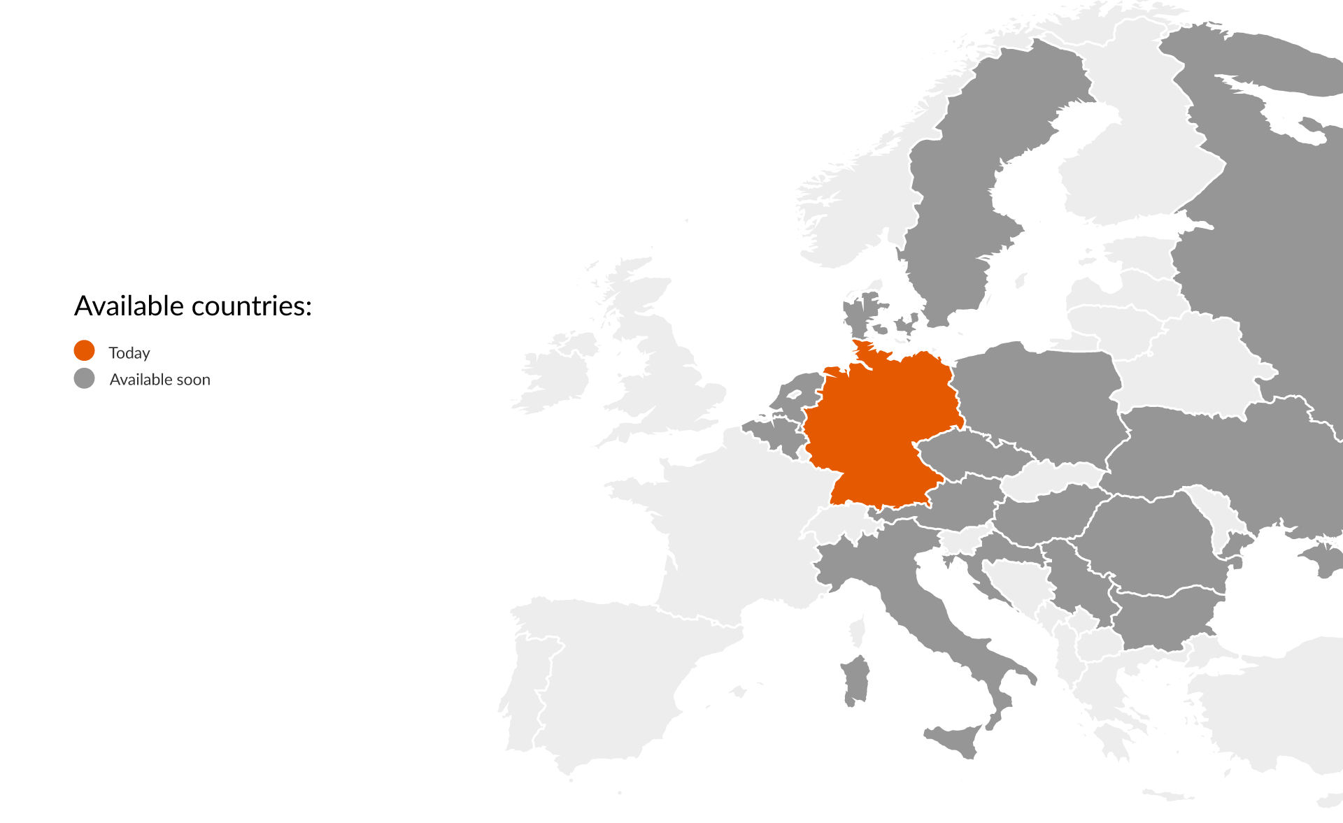 GfK-Map-Available-Countries
