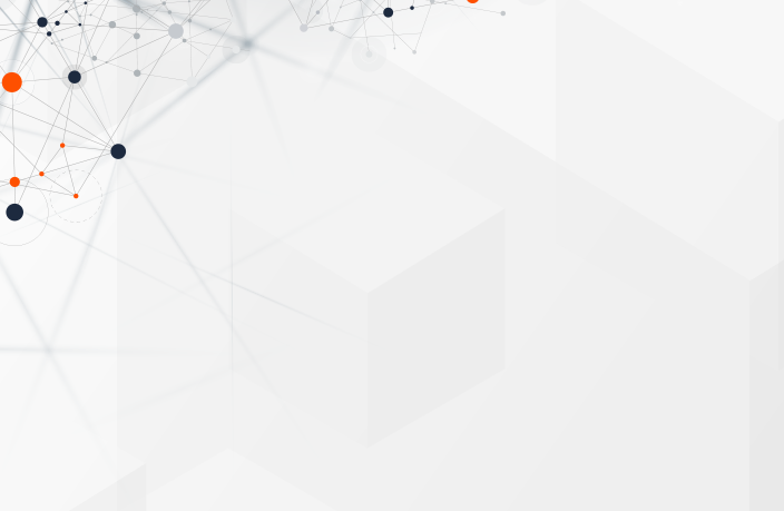 GfK_CIE_LandingPage_Background