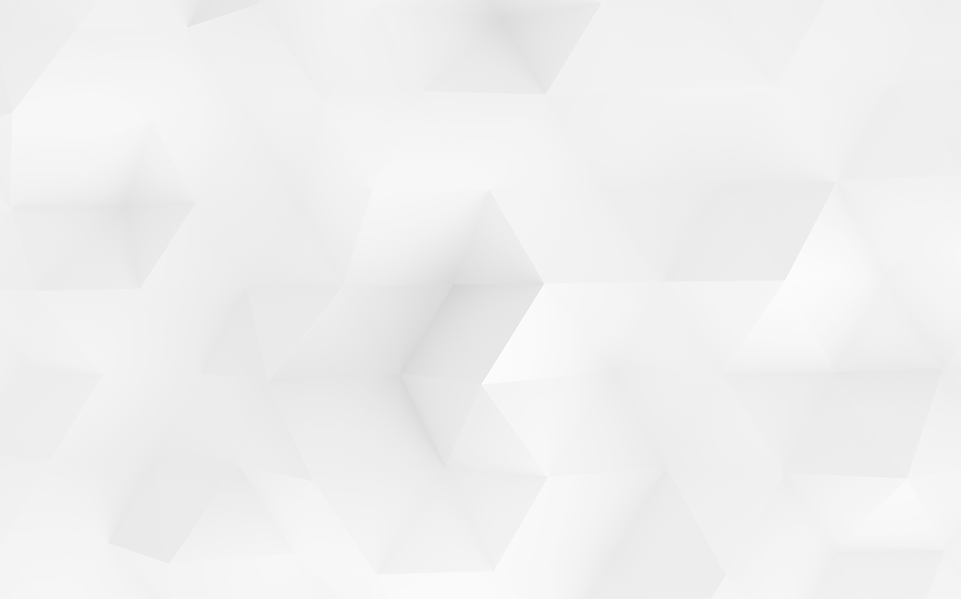 CIE_consumer_insights_engine_consumer_journey_Background_white_texture2_PNG