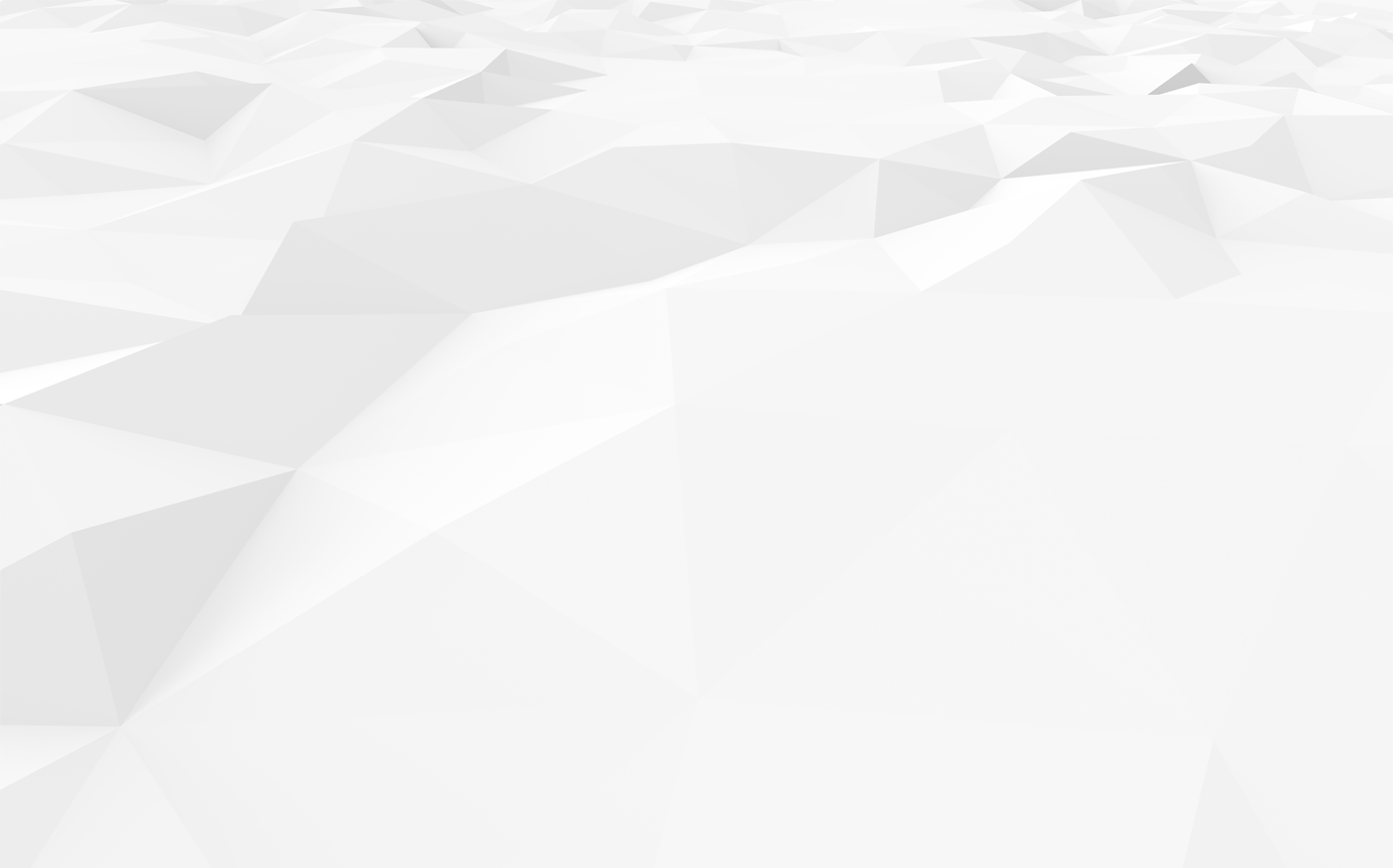 CIE_consumer_insights_engine_consumer_journey_Background_white_texture_PNG