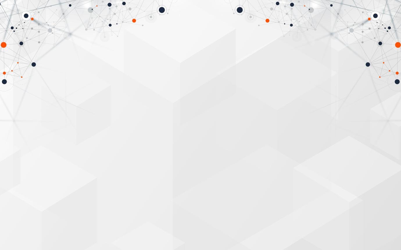 GfK_Consumer_Journey_insights_Demo_background