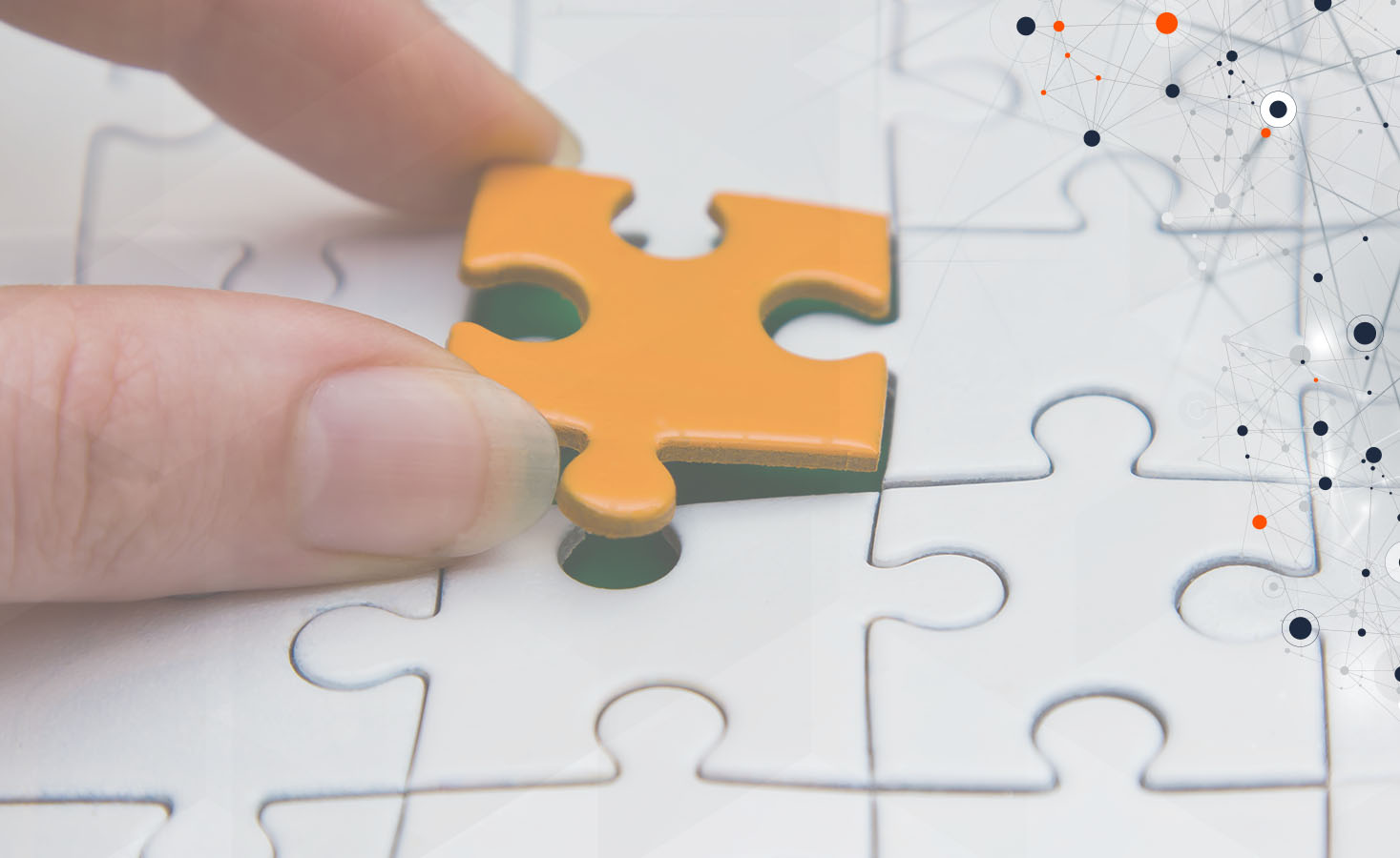 CIE_consumer_insights_engine_consumer_journey_Integration_CIE2